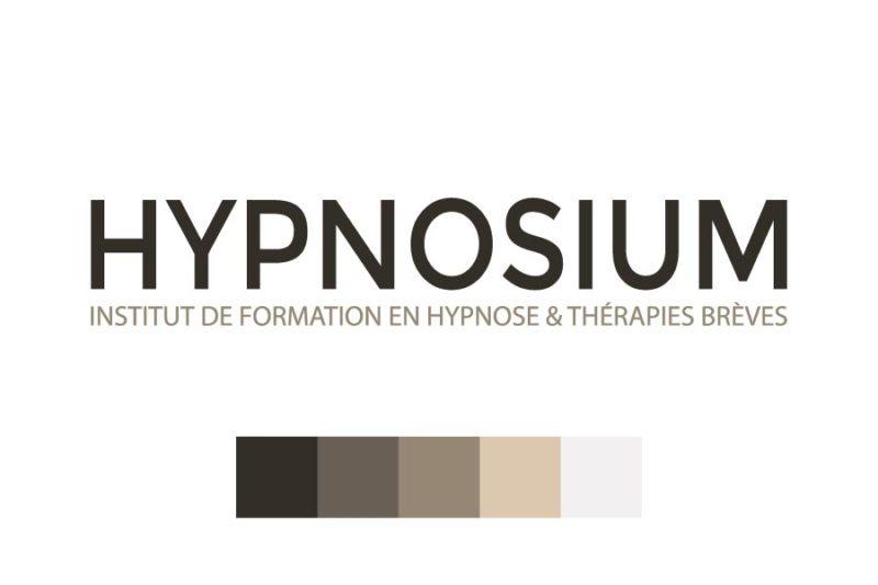 REZO 21 agence web de création de sites Internet sur mesure a pyas basque réalise le nouveau site Internet Hypnosium Biarritz