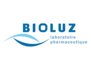 Bioluz Laboratoire Pharmaceutique client de l'agence WordPress REZO 21 Pays Basque