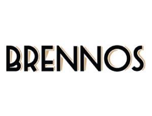 Brennos Compléments alimentaires client de l'agence WordPress REZO 21 Pays Basque