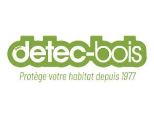detec-bois Protection de l'habitat client de l'agence WordPress REZO 21 Pays Basque