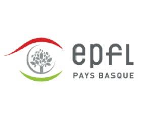EPFL Pays Basque Foncier Local client de l'agence WordPress REZO 21 Pays Basque