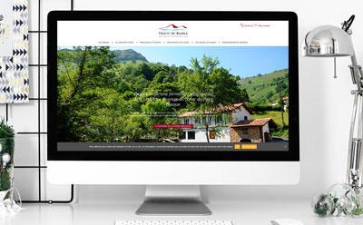 Nouvelle boutique en ligne pour la truite de Banka