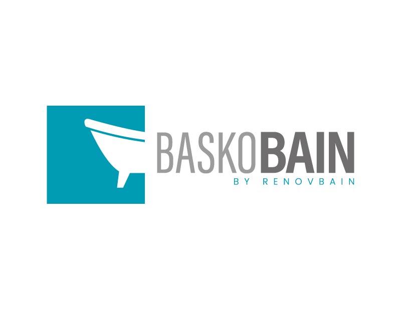 conception logo baskobain pays basque