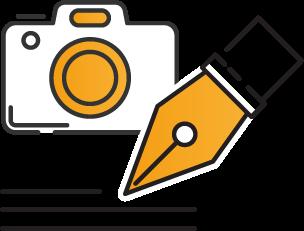 Production de contenus digitaux au Pays Basque