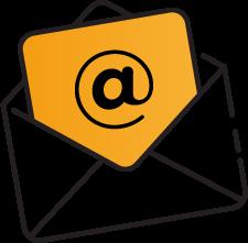 Gestion de serveurs mails à Bayonne